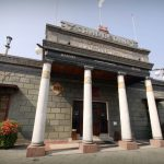 10 Destinasi Wisata Di Surabaya