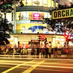 Tips Mencari Hotel Murah di Orchard Road Singapore