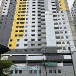 Apartemen Sentraland Medan by Liem Travel